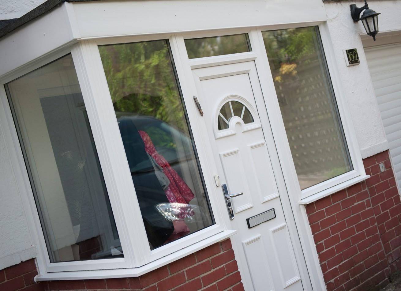 Front Doors Residential Doors Vevo Windows Doors