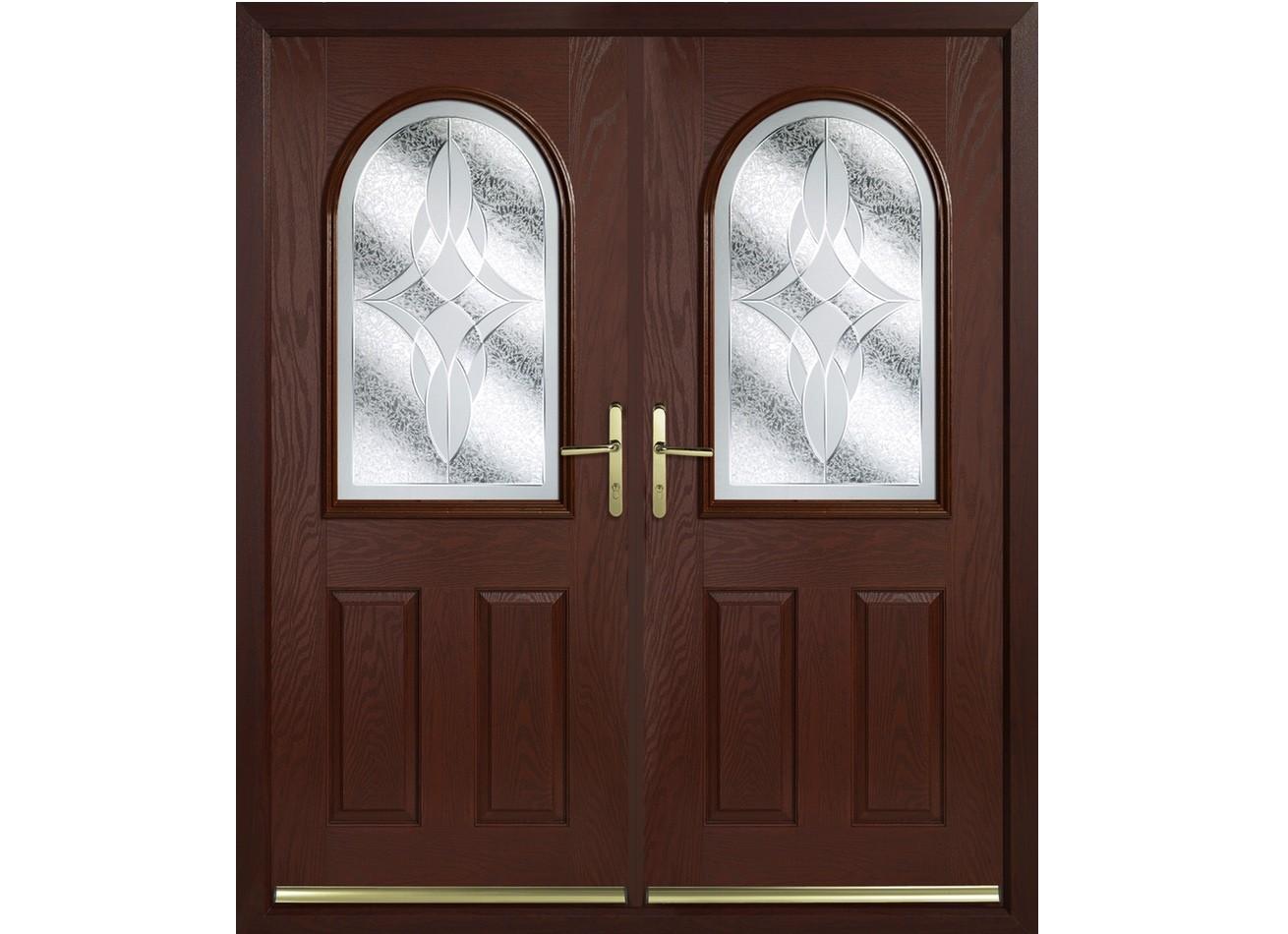 Home security vevo upvc replacement door locks new item rubansaba
